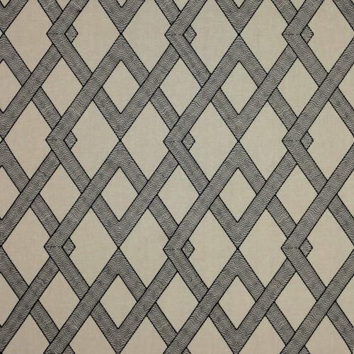 Burton fabric - Larsen