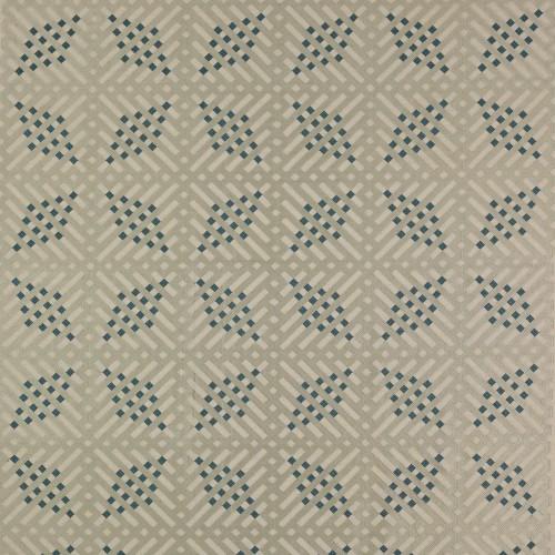 Baldwin fabric - Larsen