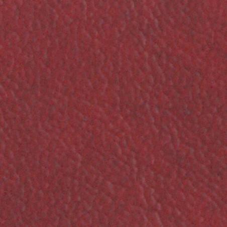 Leatherette Mundial M2
