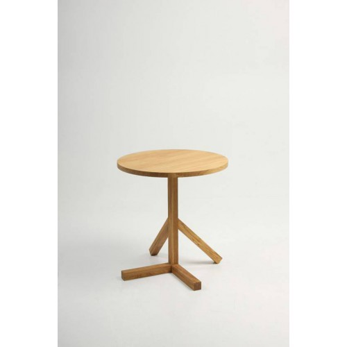 Table pliante XYZ - Element