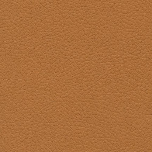 Brisa Original - Ultrafabrics