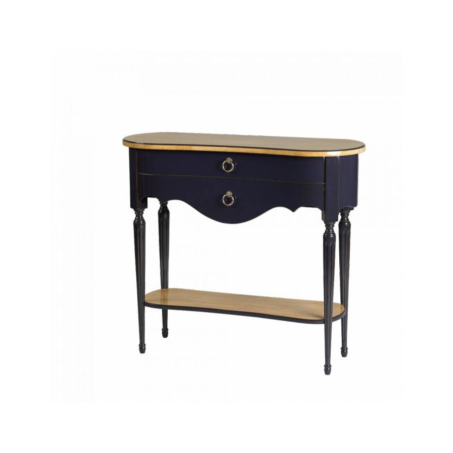 commode 4 tiroirs louis xv lavalli re meubles labar re. Black Bedroom Furniture Sets. Home Design Ideas