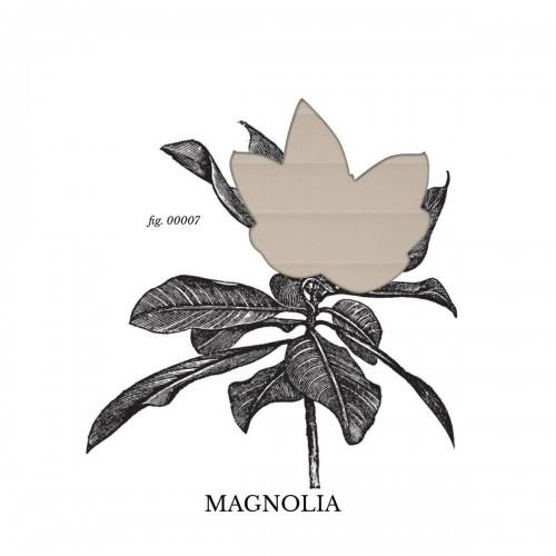 Tissu Alcantara ® Magnolia référence Magnolia