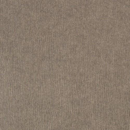 Alcantara Armadillo ® fabric