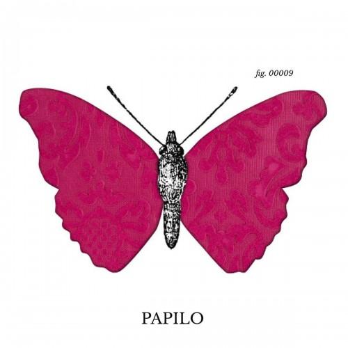 Tissu Alcantara ® Papilo référence Papilo