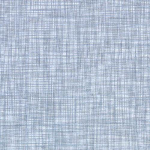 Alcantara Hippocampus ® fabric