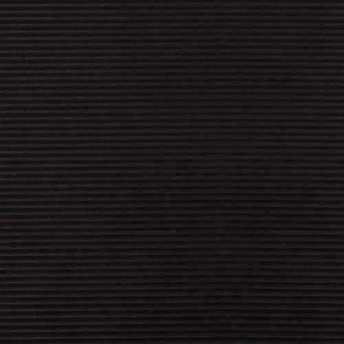Alcantara Ficus ® fabric
