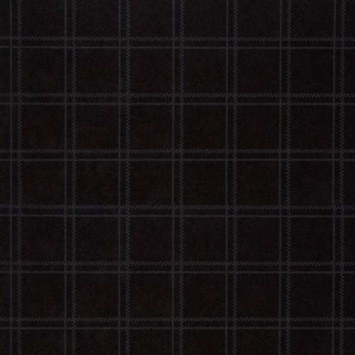 Alcantara Testudo ® fabric