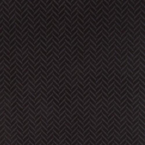 Alcantara Vanellus ® fabric