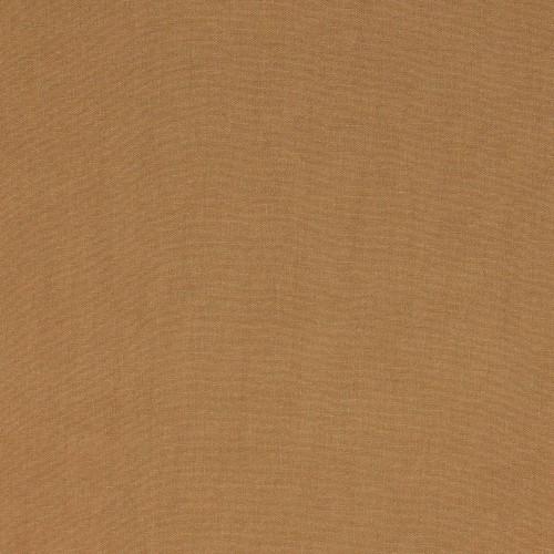 Cedrus fabric - Larsen