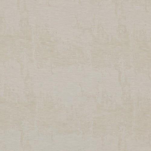 Cole fabric - Larsen