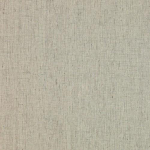 Tissu Detroit de Larsen coloris Linen L9142-01