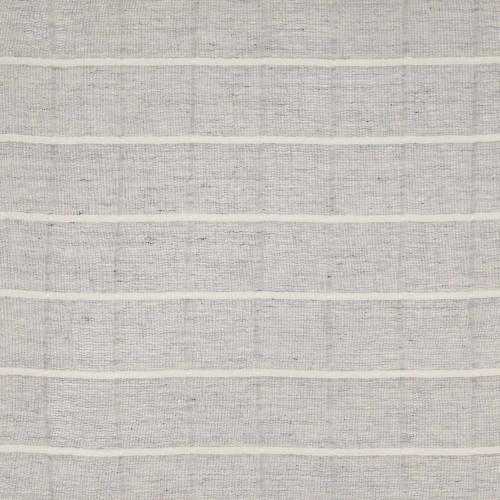 Tissu Elias de Larsen coloris Celadon L9144-03