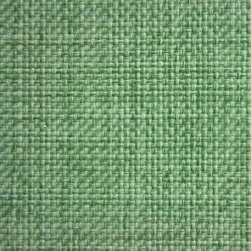 Tissu Linear de Panaz coloris Aqua 139