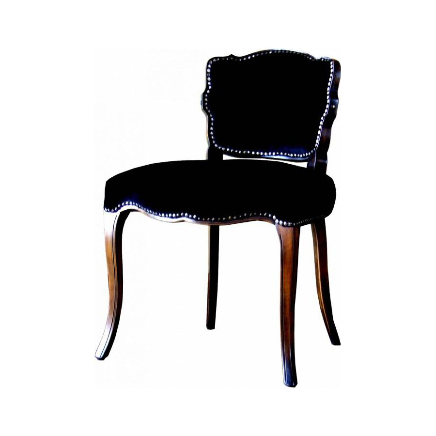 Chair Parisienne - Labarère
