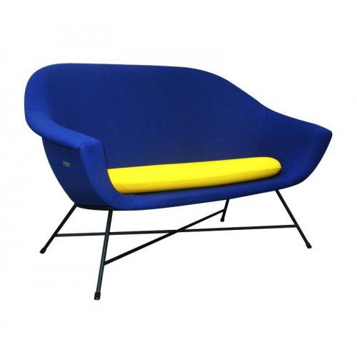 Sofa Modèle 57 - Burov