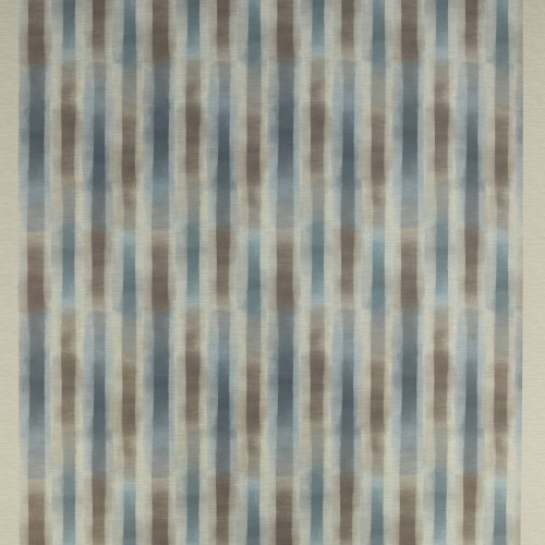 Alara fabric - Jane Churchill