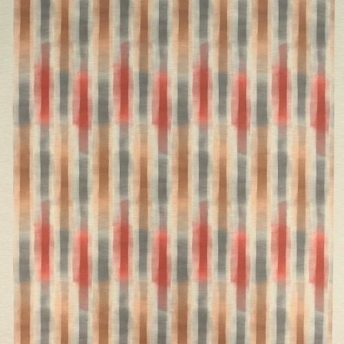 Tissu Alara de Jane Churchill référence J0036