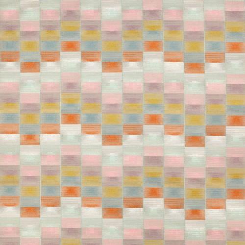 Alto fabric - Jane Churchill