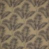 Amadine fabric - Jane Churchill