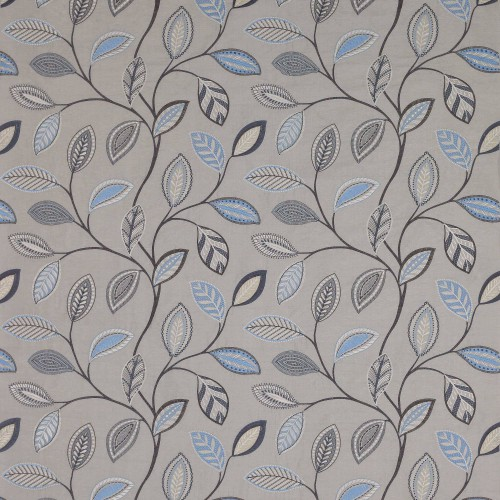 Anza fabric - Jane Churchill