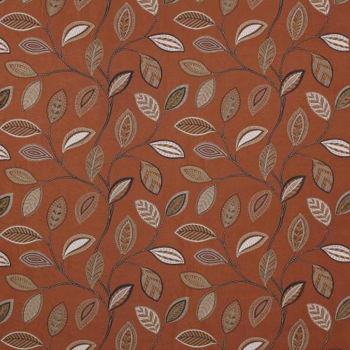 Tissu Anza de Jane Churchill référence J887F
