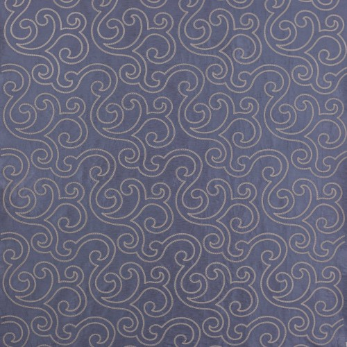 Arcola fabric - Jane Churchill