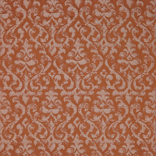 Tissu Arista de Jane Churchill coloris Copper J833F-01