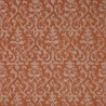 Arista fabric - Jane Churchill