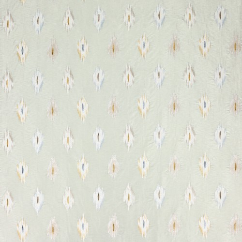 Asmara fabric - Jane Churchill