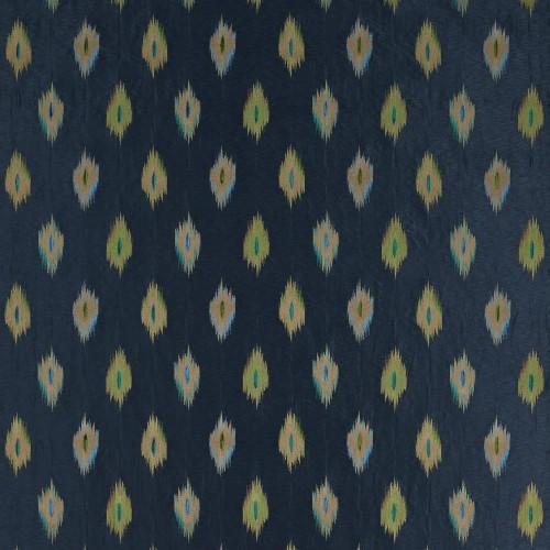 Tissu Asmara de Jane Churchill référence J897F