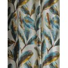Bahia fabric - Jane Churchill