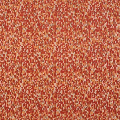 Batali fabric - Jane Churchill