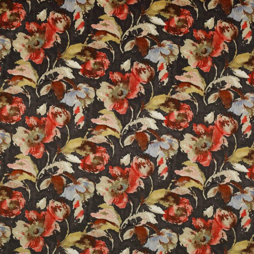 Beatrice fabric - Jane Churchill