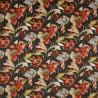 Beatrice fabric - Jane Churchill