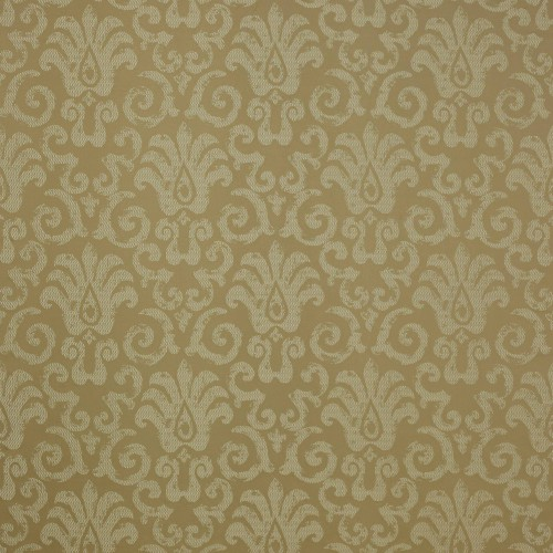 Casini fabric - Jane Churchill