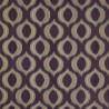 Ciro fabric - Jane Churchill