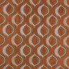 Ciro fabric - Jane Churchill