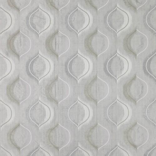 Tissu Ciro de Jane Churchill référence J821F