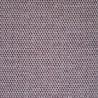 Sabara fabric - Casal color fig 83993-970