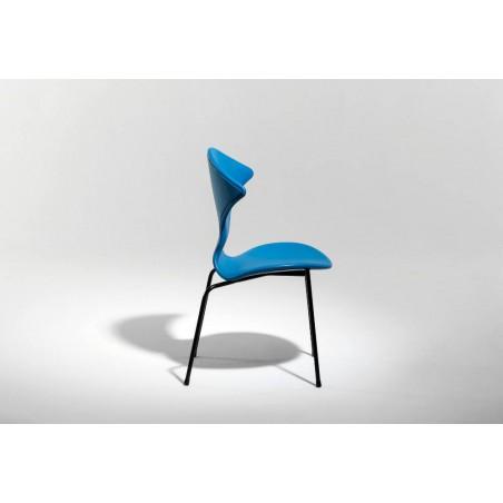 Chair Modèle 58 - Burov