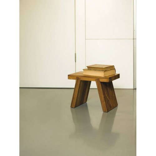 Tabouret bas PI - Element