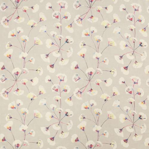 Collette fabric - Jane Churchill
