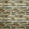 Cornaline fabric - Jane Churchill