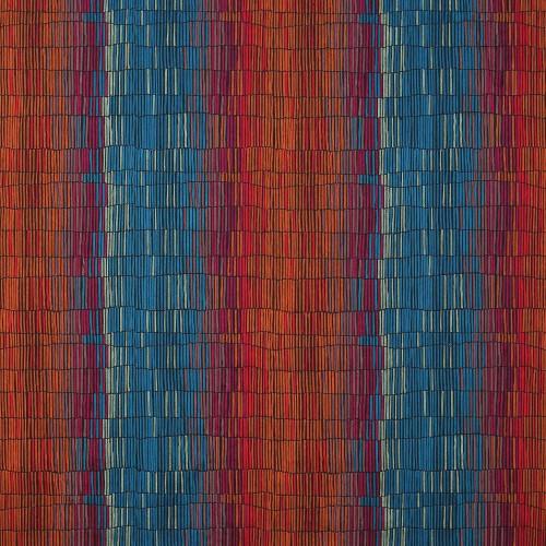 Tissu Cortez de Jane Churchill référence J937F