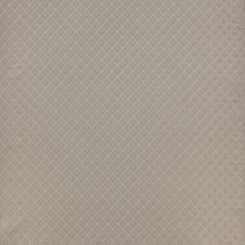 Tissu Eris de Jane Churchill référence J0044