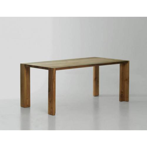 Table de repas L - Element