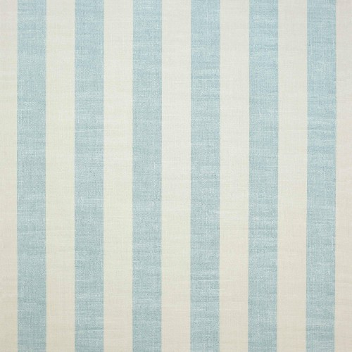 Almora Stripe fabric - Jane Churchill
