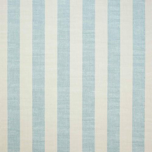 Tissu Almora Stripe de Jane Churchill référence J976F