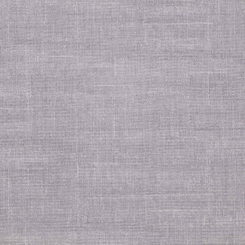 Almora fabric - Jane Churchill